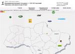 Всеукраинская интернет площадка